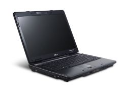 Acer TravelMate 6493-952G32Mn