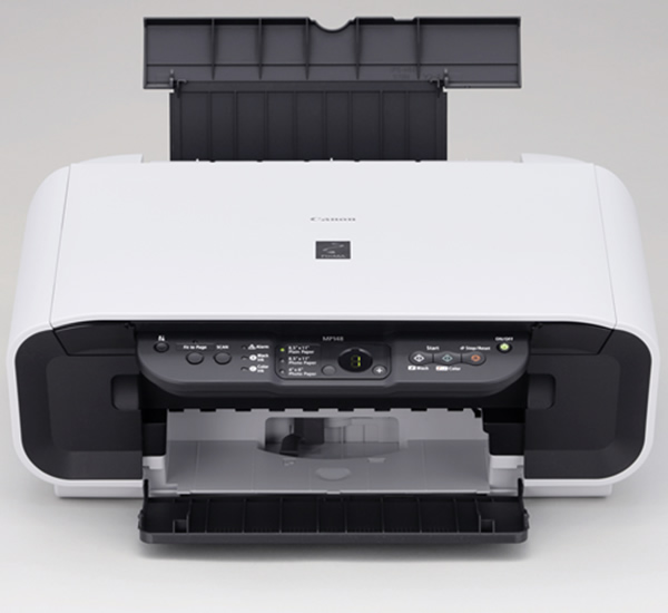 Canon pixma mp160 scanner driver for windows 7