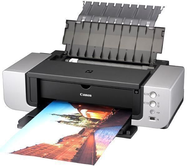 driver stampante olivetti jp 192