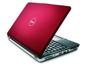 DELL� INSPIRON� 1410 SERIES