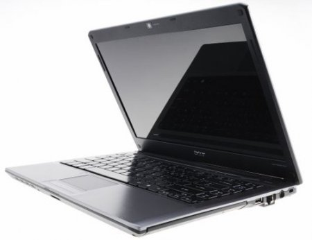 Acer Aspire 4810T-352G32Mn