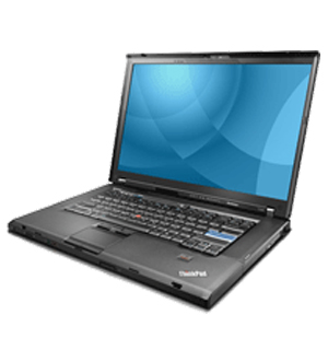 Lenovo Thinkpad SL410 (2842-48A)